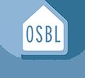 OSBL Logo